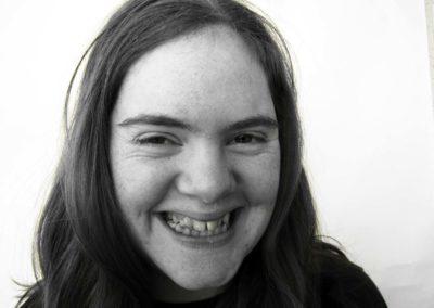Katie Hengesbach